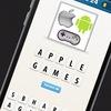 Applegamesiphone ответы к играм