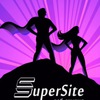 Веб-студия SUPERSITE