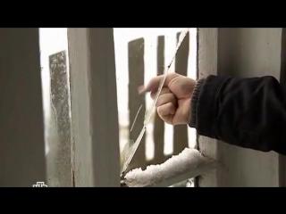 Лесник 2 сезон 1 серия (49 серия) боевик, сериал 2013