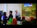Ruslan Kabaloti Программа Пятница Uarzga da kui kanin