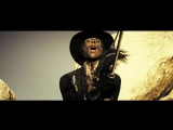 IAMX - I Come With Knives - (Official Video)