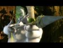 Big.Buck.Bunny.2008.HDRip