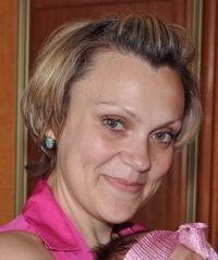 Ирина Белочкина