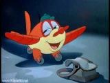 ДоМиСолька - Орлята учатся летать - детская песня