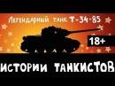 Вафля - Истории танкистов   Приколы, баги, забавные ситуации World Of Tanks.