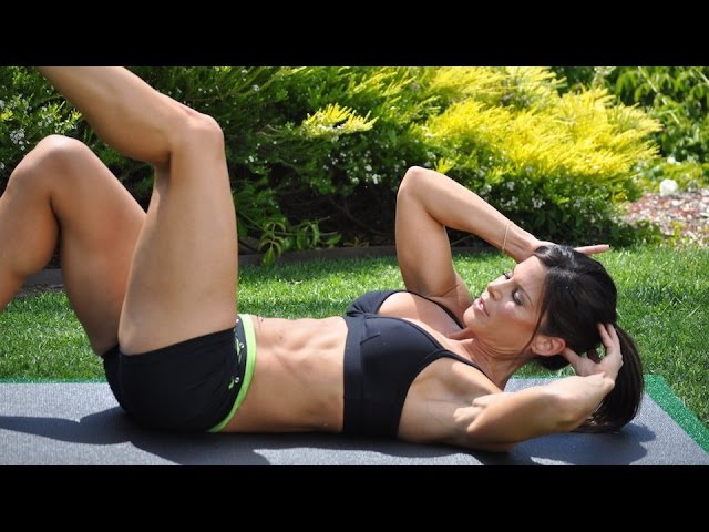 10 Minutes Abs and Butt and Thighs Workout At Home Abs Booty Workout Bodyweight No Equipment