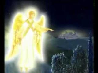 Рождество Христово. История в мультфильме