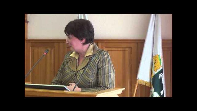 Преподавание религиоведения в Томском педагогическом унивеситете