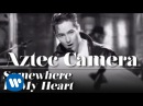 Aztec Camera (Великобритания) - Somewhere In My Heart (1988)
