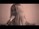 Agnetha Faltskog I Don't Know How To Love Him - Vart skall min k