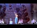 Восточный танец из балета Щелкунчик.