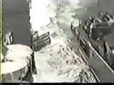 1988 soviet ramming USS Yorktown CG 48 in black sea