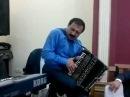 Maarif Mustafa oqlu mp4