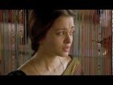 Принцесса Специй - смотреть онлайн бесплатно -индийский фильм 2016