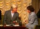 Театральные встречи 1979-1981