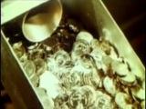 Монетный двор в 1967году