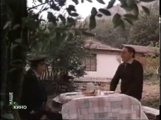 Профессия - киноактер (1979) Полная версия