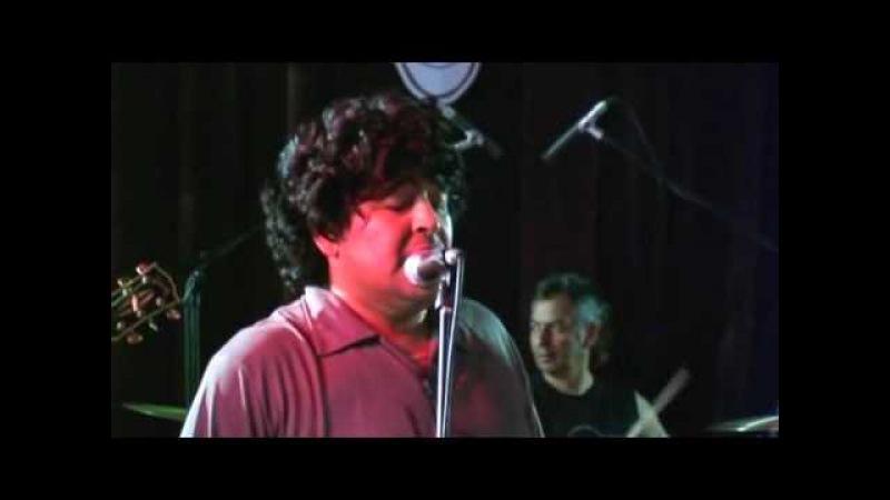 Diego Maradona - La Mano de Dios (Maradona by Kusturica)