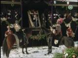 Caraibi 2 серия.1999 г. САМЫЙ ЛУЧШИЙ ФИЛЬМ О ПИРАТАХ!