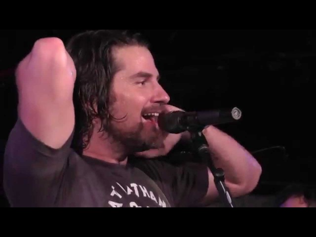 Matt Nathanson 82214 15 - You Shook Me All Night Long [ACDC] Impromptu-Clifton Park,NY FullShow
