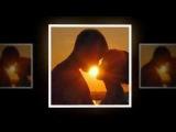 Любви и Счастья - Вокал Рада Рай