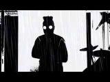 OLDSCHOOL UNION - Perjantai (teaser)