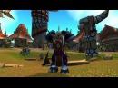World of Warcraft - Покупатель всегда прав для MMOBoom