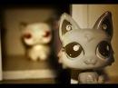 Littlest Pet Shop ~Осколки~ [Episode 9 - По ту сторону зеркал -Линси-]