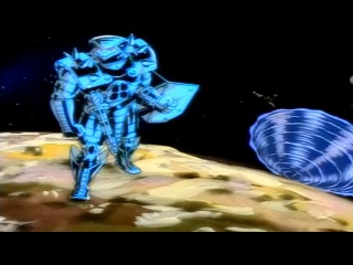 Люди Икс: 1992 / X-men: 1992 - Тень прошлого - Сезон 4 Серия 17 | Marvel