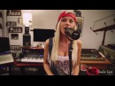 Kat Dahlia - I Think I'm In Love (Andie Case Cover)