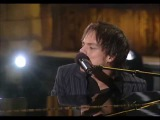 Jamie Cullum - Hallelujah I Love Her So