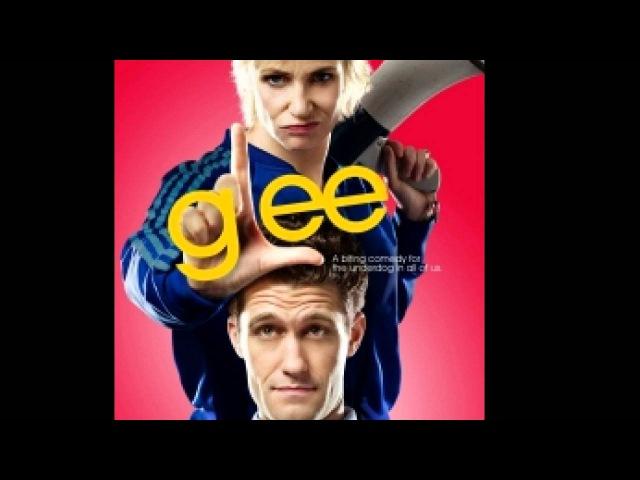 Обзор на сериал Glee-Хор, Лузеры (Hrip)