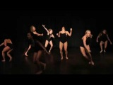Cash Cash feat. Julia Michaels - Surrender - choreography by Blake McGrath