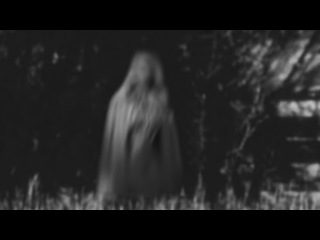 The Scariest Pictures Ever!!! -Real Ghost Pictures- (Ghost)