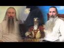 Разъяснение духовной сути Песен птицы Гамаюн . 1-й Клубок.