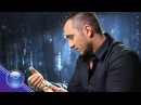 KONSTANTIN FT DESI SLAVA - BOLKA V MINUTI / Константин ft. Деси Слава - Болка в минути, 2015