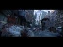 Colombo Gods HD video