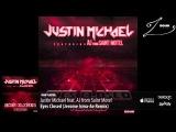 Justin Michael feat. AJ from Saint Motel - Eyes Closed (Jerome Isma-Ae Remix)