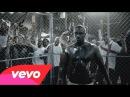 Akon - Hurt Somebody (Explicit) ft. French Montana