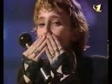 Парижские тайны Эльдара Рязанова - Патрисия Каас (1997)