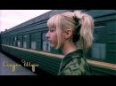 Сергей Любавин - Волчонок. Чубчик Алёнка (Студия шура) шансон клипы