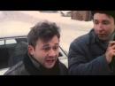 Фильм Курочка ряба (1994)
