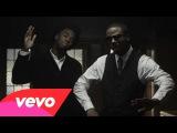 Sage The Gemini - Gas Pedal (Official Video) ft. IamSu