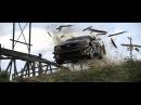 Thousand Foot Krutch - Untraveled road HD ( Imrael Production )
