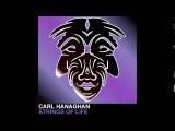 Carl Hanaghan - Strings Of LIfe