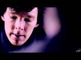 Sherlock BBC - Please don't go