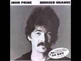 John Prine - That's The Way the World Goes Round Folk
