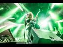 Children of Bodom - Downfall (Live at Resurrection Fest 2015, Spain)