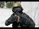 Contract Wars игра в ВК 2015. Как нагибать?! без читов и промо кодов на оружие. АС ВАЛ Кобра