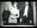 Доктор Мабузе, игрок | Dr. Mabuse, der Spieler - Ein Bild der Zeit (1922)